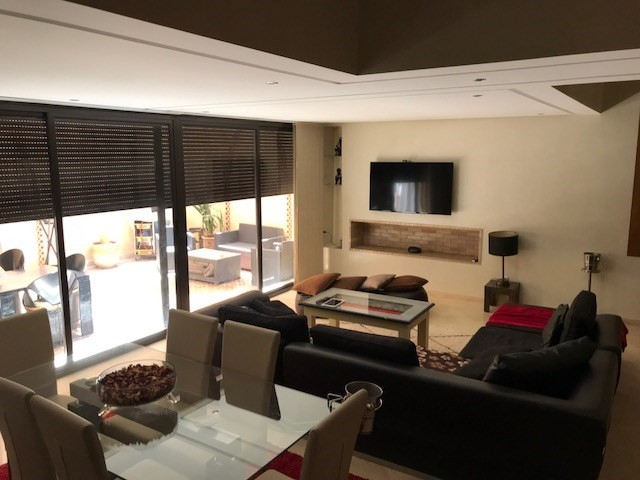 apartment for rent (7)