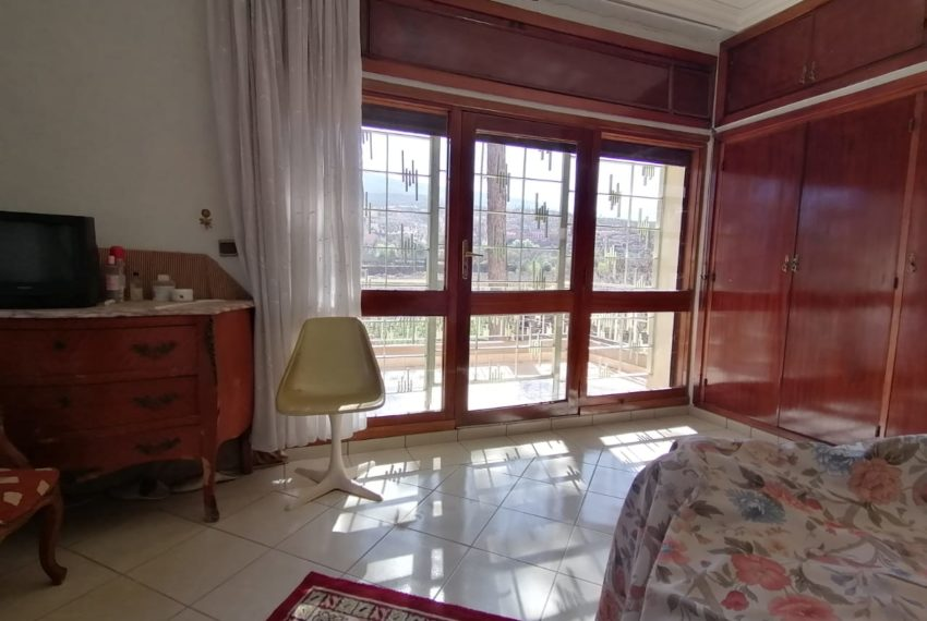 25villa for sale marrakech.jpeg