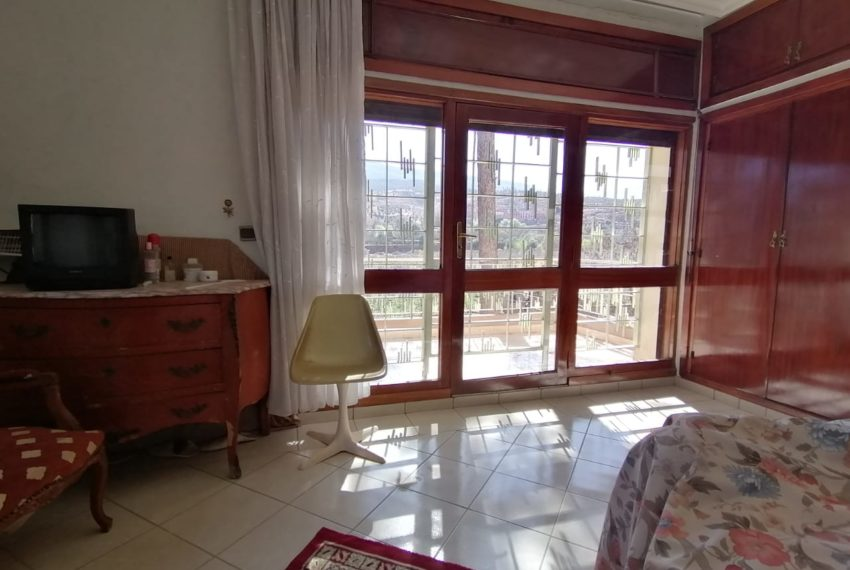 33villa for sale marrakech.jpeg