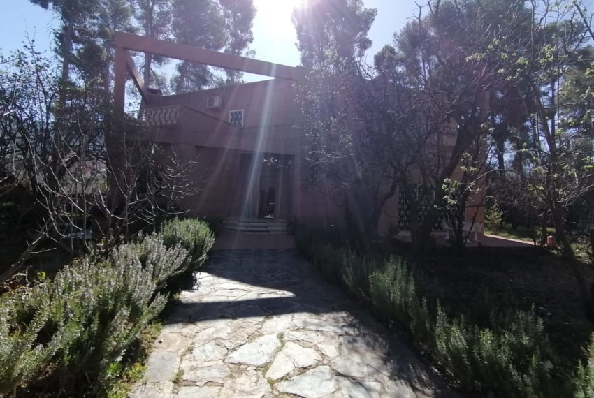 40villa for sale marrakech.jpeg