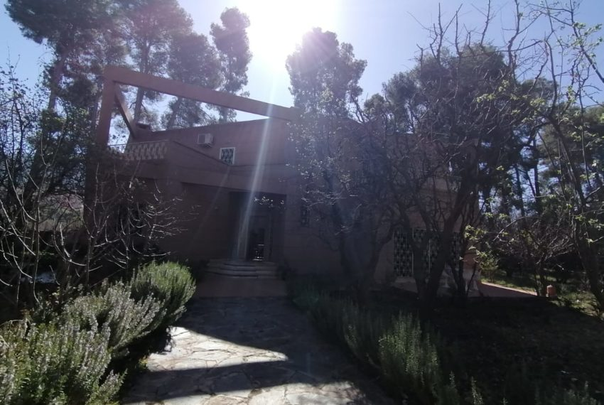 43villa for sale marrakech.jpeg