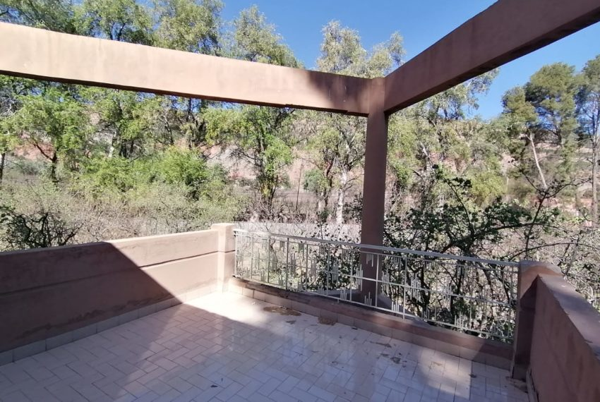 7villa for sale marrakech.jpeg