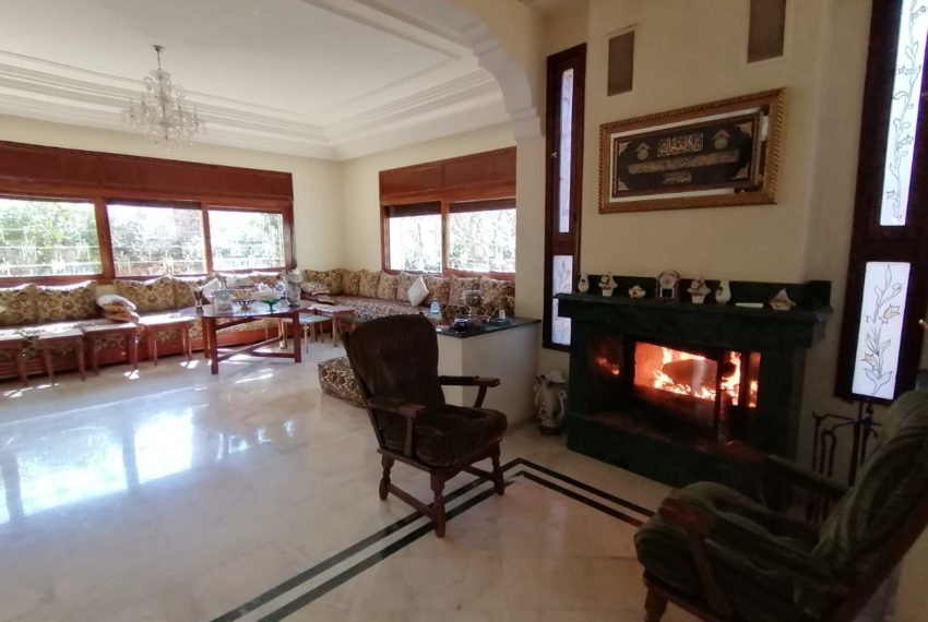 8villa for sale marrakech.jpeg