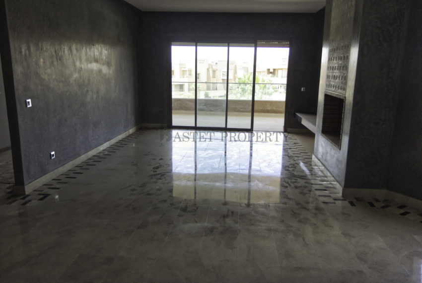 Real estate Agent In Marrakech