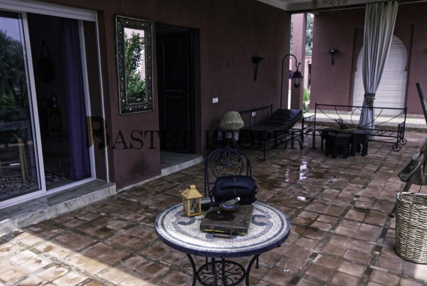 Real Estate Marrakech