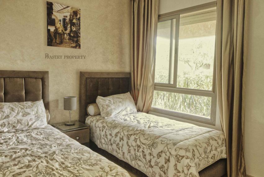 appartement Marrakech.jpeg12