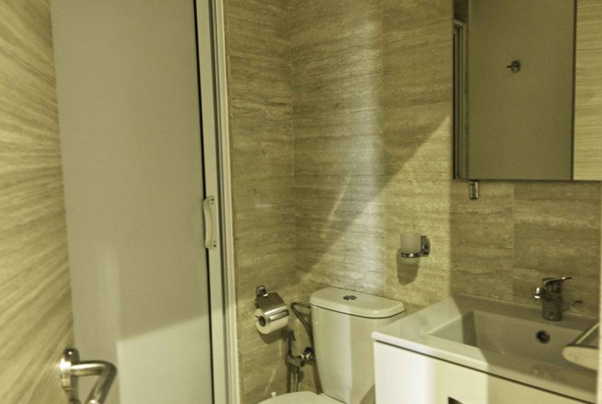 appartement Marrakech.jpeg14