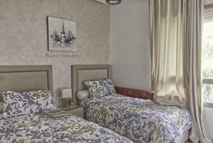 appartement Marrakech.jpeg15