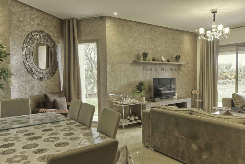 appartement Marrakech.jpeg18