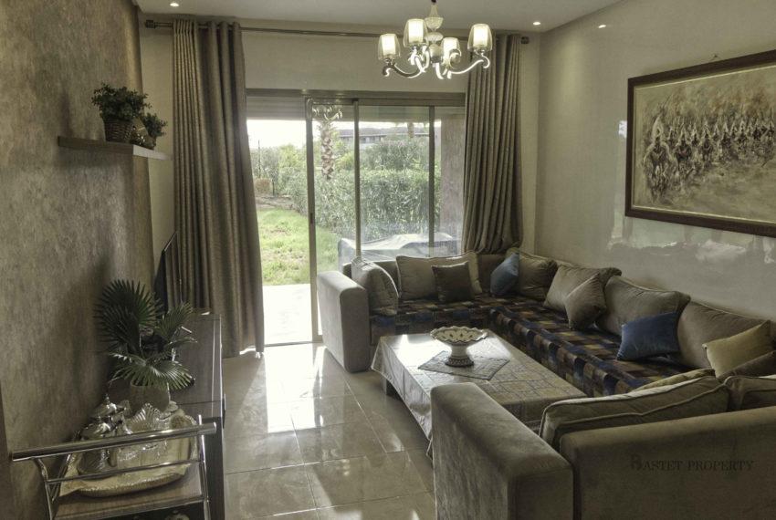 appartement Marrakech.jpeg1