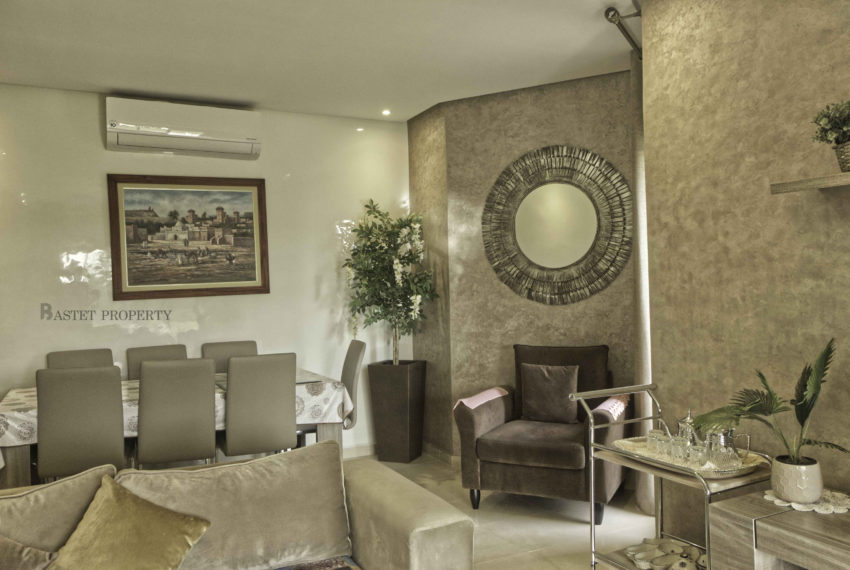 appartement Marrakech.jpeg4