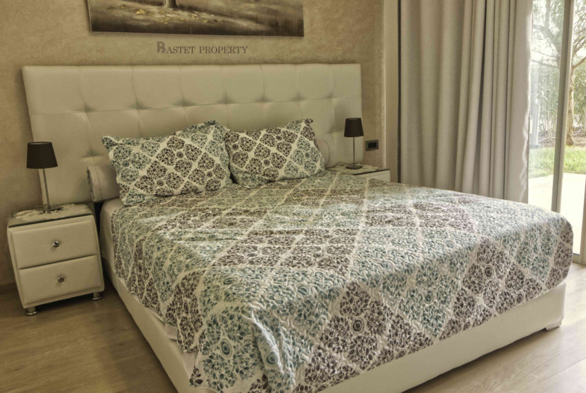 appartement Marrakech.jpeg8