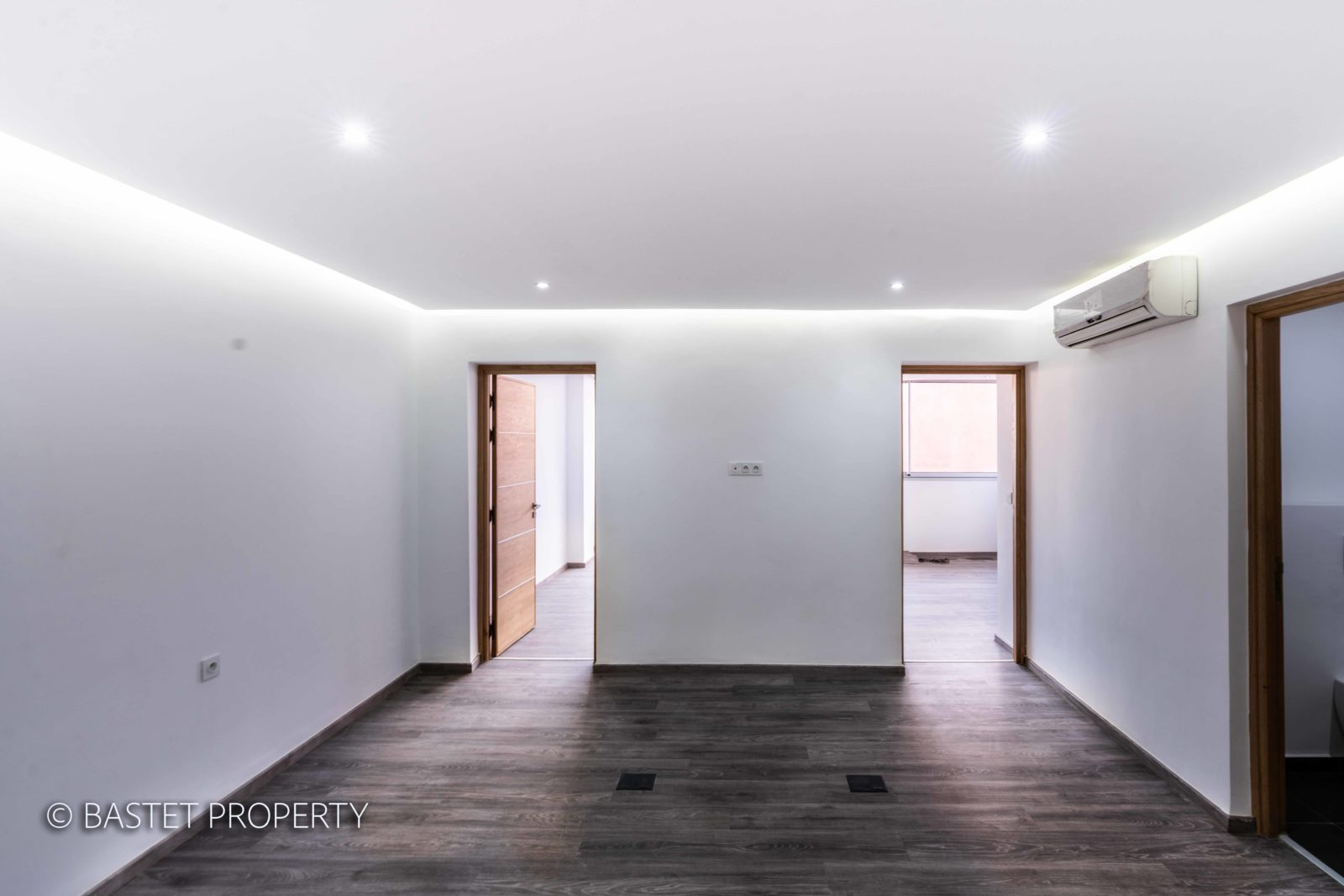70 sqm Office to rent in Marrakech